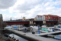 Bakke bru Trondheim 01.jpg