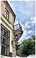 Balcony (28449252727).jpg