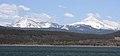 Bald Mountain and Mount Guyot, CO.jpg