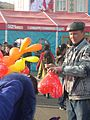 Balloon Man (5401797765).jpg
