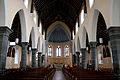 Ballymote Church of the Immaculate Conception Nave 2010 09 23.jpg