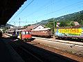 Balsthal station 2006 2.jpg
