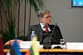 Baltijas Asamblejas Ekonomikas, enerģētikas un inovāciju komitejas sēde (8454514943).jpg