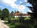 Baltupiai, Vilnius, Lithuania - panoramio (40).jpg