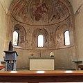 Balve St Blasius altar.jpg