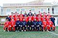 Balzan F.C. First Team.jpg