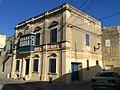 Balzan Malta place 06.jpg