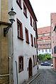 Bamberg, Eisgrube 10, von Süden, 20150925, 001.jpg