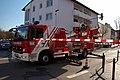 Bammental - Feuerwehr Meckesheim - Mercedes Benz Atego 1529 - Magirus - HD-DL 2312 - 2019-03-30 16-19-51.jpg