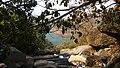Bamni falls1.jpg