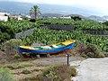 Bananaboat - panoramio.jpg