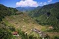 Banaue Rice Terraces of Ifugao.jpg