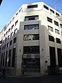 Banco Holandés Unido (B. Mitre y 25 de Mayo).JPG