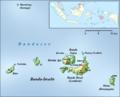 Banda Islands de.png