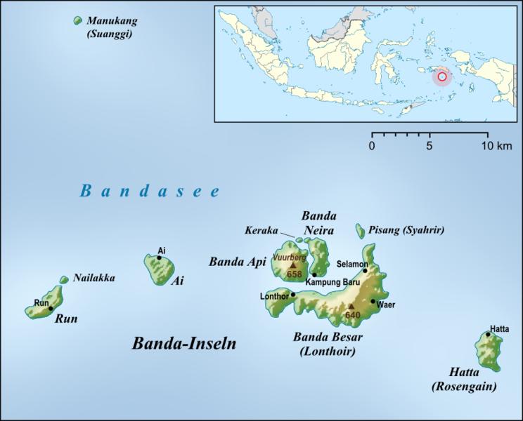 File:Banda Islands de.png