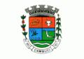 Bandeira de Cambuci.png
