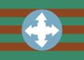 Bandeira de São Sebastião (DF).png