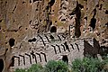 Bandelier National Monument, New Mexico.jpg