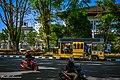Bandung City 10.jpg