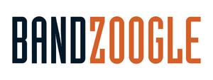 Bandzoogle - Image: Bandzoogle logo