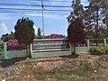 Bang Khao, Nong Chik District, Pattani 94170, Thailand - panoramio (40).jpg