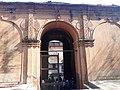 Bangalore Fort, Karnataka 01.jpg