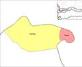 Banjul districts.png