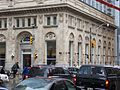 Bank of Montreal (8061879003).jpg