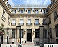 Banque France Château Thierry 3.jpg
