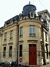 Bar-le-Duc - Archives de la Meuse -252.jpg