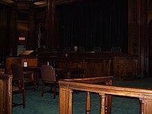 Rhode Island Reciprocity Bar Admission