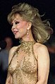 Barbara Eden Crop.jpg