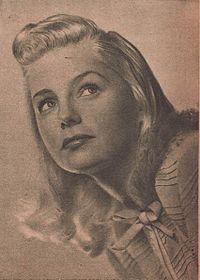 Barbara Fijewska - Film nr 31-32 - 1947-12-24.JPG