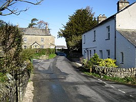 Barbon - geograph.org.uk - 1817758.jpg