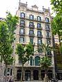 Barcelona - Avinguda Diagonal 427.jpg