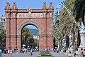 Barcelona 2015 10 10 0458 (22518504574).jpg
