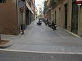 Barcelona Grâcia 20 (8338783352).jpg