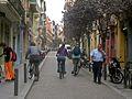 Barcelona Grâcia 3 (8314882016).jpg