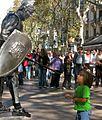 Barcelona Ramblas 19 (8310528580).jpg
