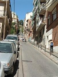 Barcelone Parc Guell (10).jpg