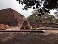 Bargaon Mound.jpg