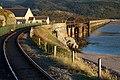 Barmouth Railway Bridge (28954241045).jpg