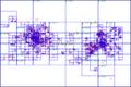 Barnes-Hut simulation overlay.png
