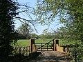Barnhurst Farm - geograph.org.uk - 403284.jpg