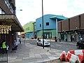 Barnsley Bus Station - geograph.org.uk - 510830.jpg
