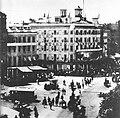 Barnum's American Museum-photo 1858.jpg