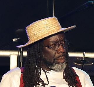 Victor Adebowale, Baron Adebowale British politician