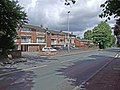Barons Court - geograph.org.uk - 874269.jpg