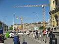 Baross Square, Budapešť 0787.jpg