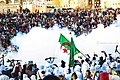 Baroud festival.jpg